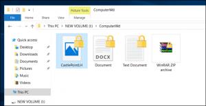 طريقة تشفير أي مجلد فى ويندوز باستخدام موجه الأوامر CMD فقط