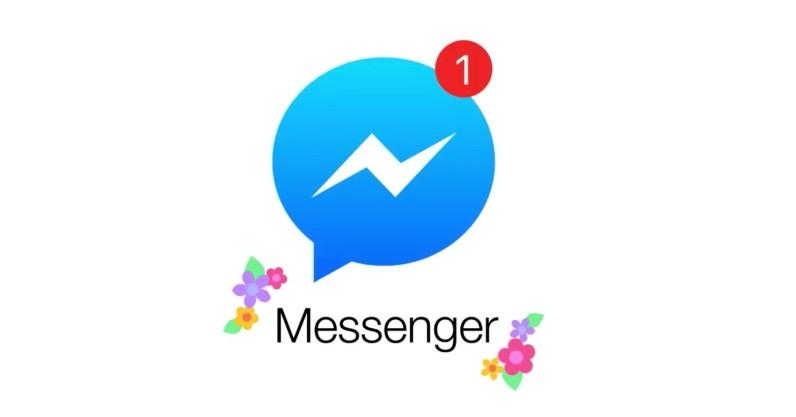 طريقة حذف رسائل ماسنجر من الطرفين حتى بعد 10 دقائق من إرسالها نيو تكنولوجيكو