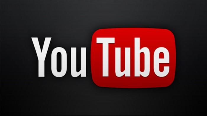 كيف تشاهد فيديوهات يوتيوب بدون إزعاج