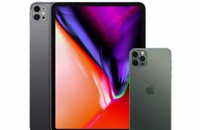 آيباد برو iPad Pro 2020
