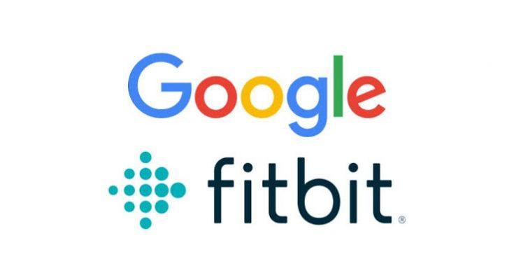 استحواذ جوجل على شركة فيتبت