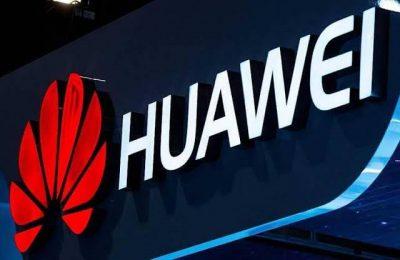 تصدر هواوى الصينية قائمة شركات الذكاء الاصطناعى