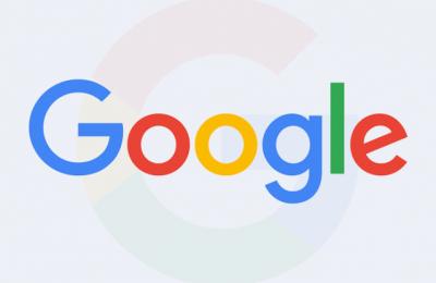 جوجل تتخلى عن مشروع طبى