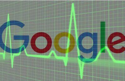 جوجل تطور أداة لتحليل ملايين السجلات الصحية
