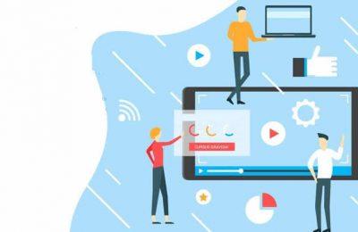 كيف تحترف إنشاء محتوى قوى لإنستاجرام ويوتيوب ؟