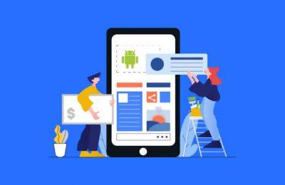كيف تحترف تطوير تطبيقات أندرويد ؟