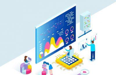 كيف تحترف علوم البيانات