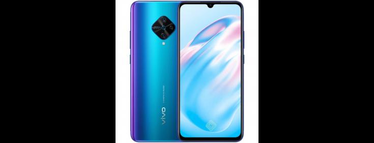 هواوى تكشف تفاصيل هاتفها nova 5T Pro المرتقب