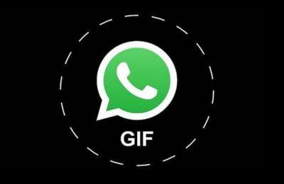 إستخدم واتساب لتحويل فيديوهاتك إلى صور