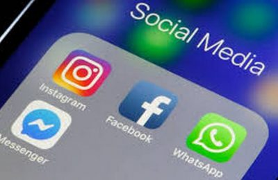 فشل محاولات فيسبوك لدمج واتساب وإنستاجرام