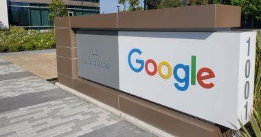 لماذا دفعت جوجل 6.5 مليون دولار للهاكرز