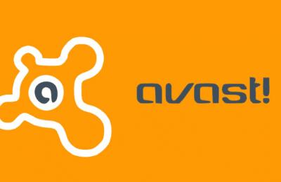 مكافح الفيروسات أفاست Avast
