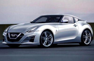 أفضل 5 سيارات بالعالم لسنة 2020