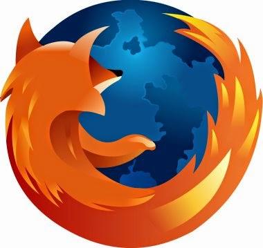 احمى خصوصيتك من خلال أدوات فايرفوكس