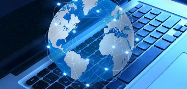 الدول الأكثر سرعة فى الاتصال بالانترنت