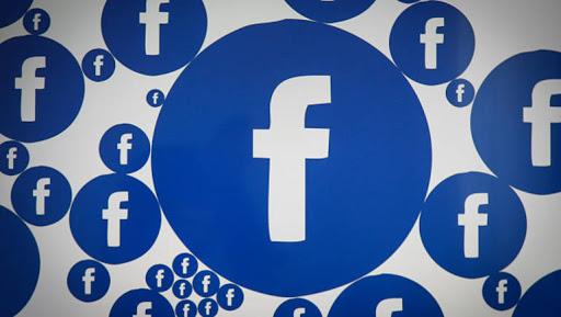 مشاهدة منشورات فيسبوك حسب رغبتك