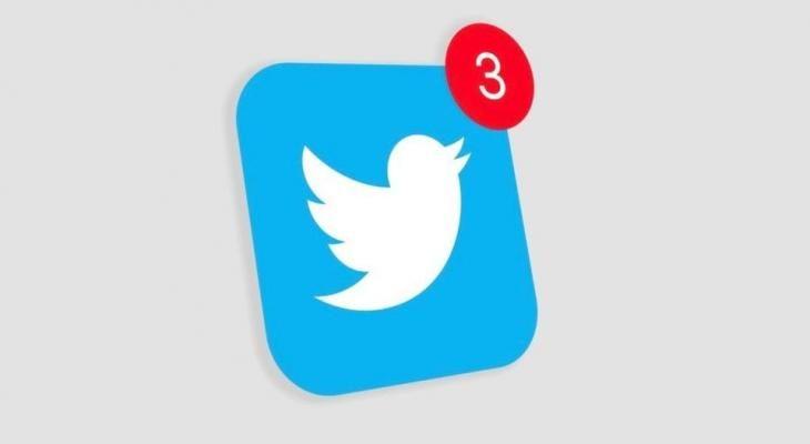 ميزة الردود المسلسلة بتطبيق تويتر