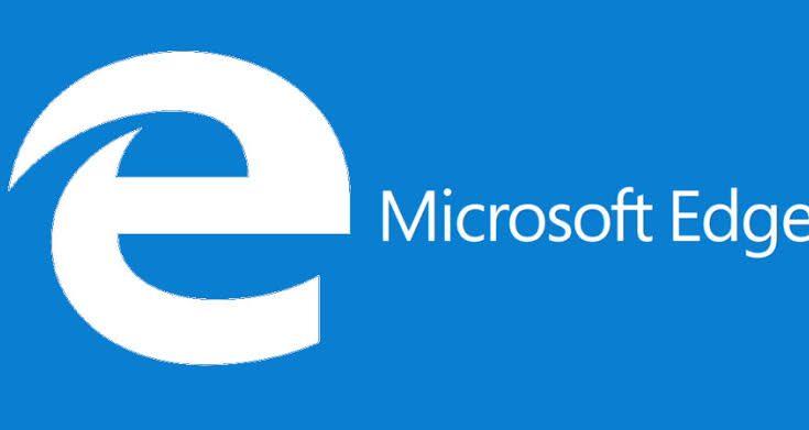 ميزة جديدة من مايكروسوفت