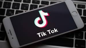 أداة المراقبة الأبوية الجديدة فى TikTok