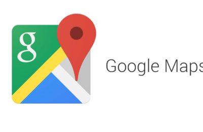 بدائل لتطبيق خرائط جوجل