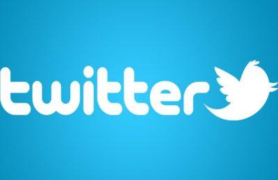 تويتر تتيح خيار جديد