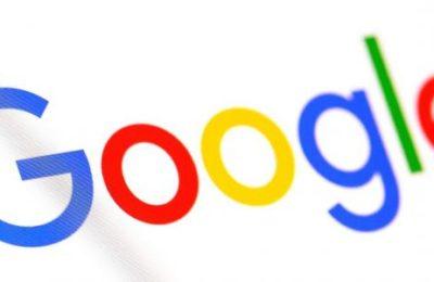 جوجل تضيف خاصية جديدة