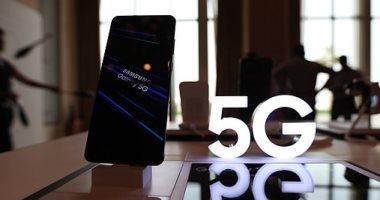 كورونا وشبكات الـ5G