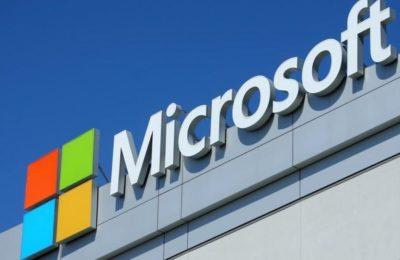 مايكروسوفت تمدد دعم أنظمة ويندوز القديمة