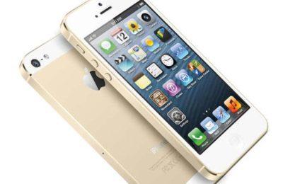 iPhone SE الجديد