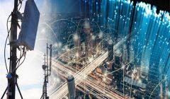 خطوات تحسين جودة شبكات المحمول