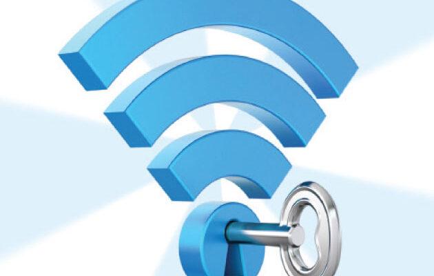 تقوية إشارة شبكة الاتصال بهاتفك