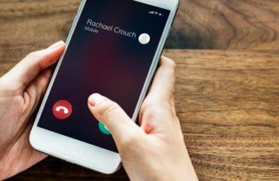 كيف تعاود الاتصال تلقائياً على هاتف مشغول