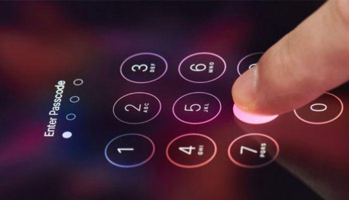 كيف يمكنك فتح هاتفك الآيفون